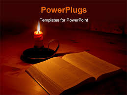 free bible powerpoint templates christian church powerpoint themes