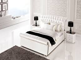 white king size bedroom furniture uv furniture white king bedroom furniture set