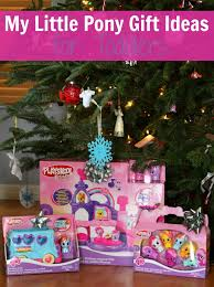 my little pony holiday gift ideas for toddlers raising whasians