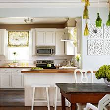 remodeled kitchens with white cabinets budget kitchen remodeling kitchens under 2 000