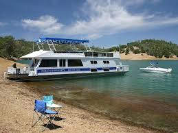 Lake Berryessa Lake Berryessa Houseboat Photos Pictures