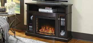 Electric Fireplace Media Console Which Is The Best Electric Fireplace Media Console Top 8 Choices
