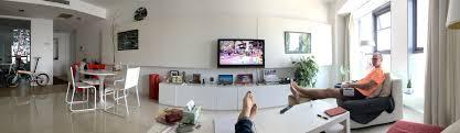Schlafzimmerm El Sch Er Wohnen Beijingrookies Die Verlängerung Ist Genehmigt U2013 Noch 2 Jahre