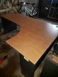 office furniture kitchener waterloo office desks buy or sell desks in kitchener waterloo kijiji