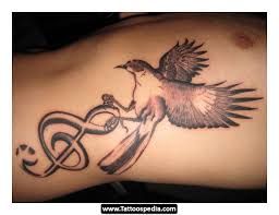birds tattoos and designs page 362