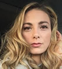 las vegas shooting alberta woman tara roe 4th canadian killed