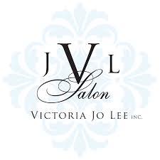 victoria jo lee salon hair salons 355 s 7th st akron pa