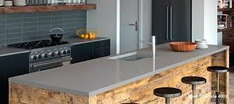 Quartz Kitchen Countertops Reviews Caesarstone Kitchen Countertops U2013 Imbundle Co