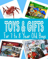 christmas gift ideas for a 7 year old boy home design ideas