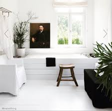 Plants For Home Decor Bathroom Appealing Awesome Plants In Bathroom Bathrooms Decor