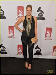 Grammy Red Carpet 2014 Best by Colbie Caillat Grammys 2014 Red Carpet Photo 638759 Photo