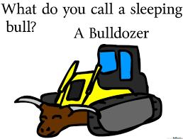 Bulldozer Meme - bulldozer by awesomealexak meme center