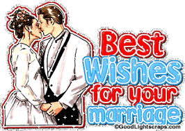 wedding wishes animation wedding scraps and glitters for orkut myspace hi5