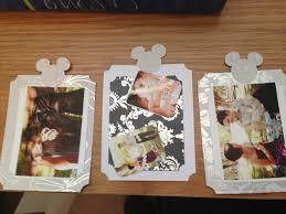 wedding scrapbook amanda s diy wedding scrapbook guestbook this fairy tale