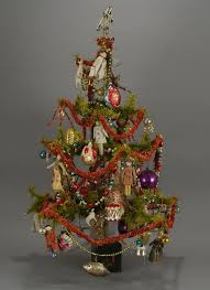 435 best antique trees images on antique
