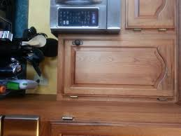 how to spray paint kitchen cabinet hinges kitchen cabinet hinges