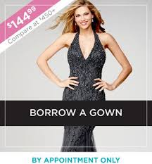 couture house u2014 prom u0026 homecoming dresses evening gowns u0026 tuxedos