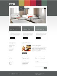 home decor wordpress theme 34778