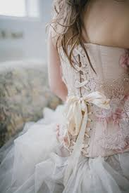 custom made wedding dresses uk bespoke wedding dresses york uk wedding dresses in redlands