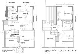 kitchen extension plans ideas sweet looking floor plans for kitchen extension 12 17 best ideas