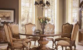 100 duncan phyfe dining room table duncan phyfe mahogany
