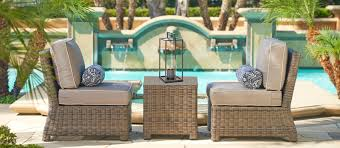 Patio Furniture Palm Beach County by Sunshine Wicker And Design Coastal And Tropical Quality Furniture