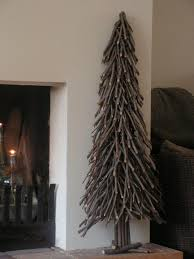 How To Decorate A Large Christmas Tree - 86 best christmas branch tree ideas images on pinterest