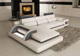 canapé d angle jardin beau salon avec canape d angle 7 canap233 canap233 cuir salle de