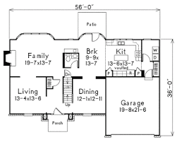 cost to build a home in new york state with unfinished basement