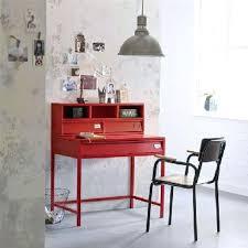 la redoute chaise de bureau alinea chaise bureau great bureau enfant ikea la redoute alinea