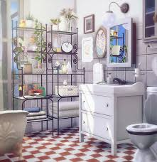sims 3 bathroom ideas https i pinimg 736x 35 b4 41 35b441739cb6190