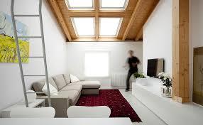 One Bedroom Interior Design Ideas Homesthetics Magazine Architecture Design