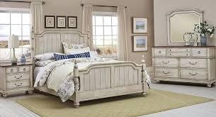 Where To Buy White Bedroom Furniture White Rustic Bedroom Smart Simple Rustic Bedroom Decor With White