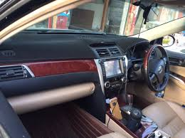 toyota camry dashboard compare prices on camry dashboard cover shopping buy low