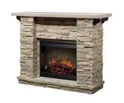 interior design dazzling dimplex electric fireplace with veneered
