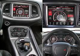 Dodge Challenger Rt Horsepower - 2015 dodge challenger r t pack 6 4l holy smokin u0027 rubber in