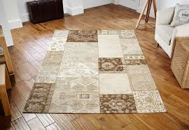 Renaissance Rug Renaissance Rugs Buy Renaissance Rugs Online From Rugs Direct