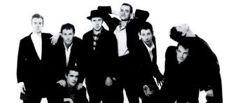there u0027s more to the pogues than just fairytale of new york brandish