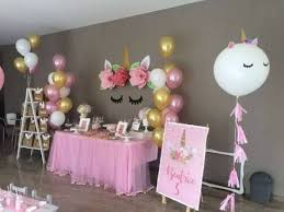 party ideas resultado de imagen para unicorn party ideas cumple todo