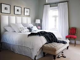 bedroom design ideas for single women caruba info bedroom design ideas for single women