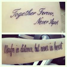 couple tattoos tattoo pinterest tattoo tattoo images and