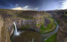 beautiful places in the usa places to visit in pennsylvania most beautiful places to visit