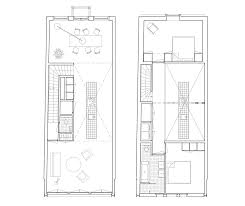 Old House Floor Plans Interior Shift