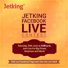 Join Our Facebook Page 7152d530 C73c 4924 87f3 64b6679d96d5 Large Jpeg
