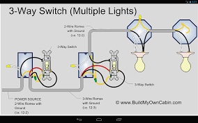 wiring a light switch diagram kwikpik me