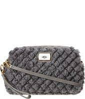 quilted ugg boots sale 75 best ugg images on wallets ugg boots and winter boots