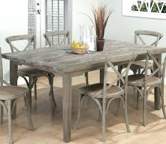 french country kitchen table white country kitchen table roaminpizzeria com