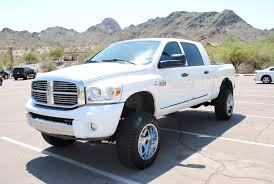 100 ideas ram 2500 mega cab for sale on habat us
