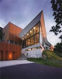 utah home design architects 53 best arc points images on pinterest amazing architecture