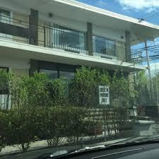 The Patio Freeport Ny The Freeport Inn And Marina 45 Photos U0026 25 Reviews Hotels